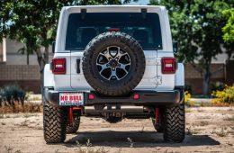 Jeep huren curaçao