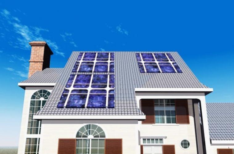 Waarom-jouw-dak-beter-wordt-van-zonnepanelen.v3