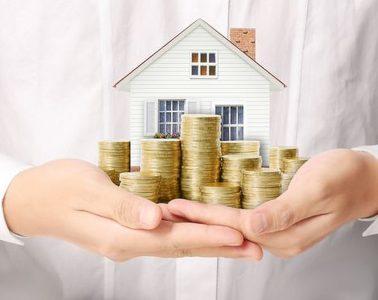 Meer geld in eigen zak houden door te besparen op woonlasten .v1 (1)