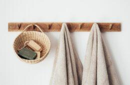 Op vakantie in eigen huis met jouw eigen privé sauna