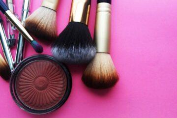 Gebruik deze make-up voor prachtig resultaat!