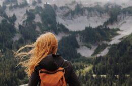 Jouw ideale en betrouwbare reis