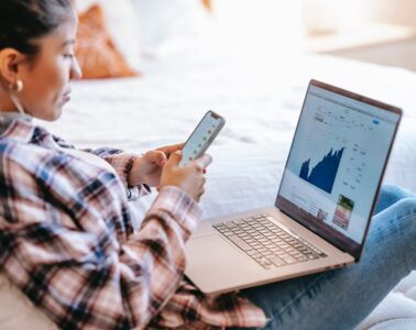 Online marketing opleiding